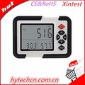 Best Quality ABS Indoor Thermometer with CE, ROHS Certificate Dongguan Manufacturer