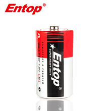 Super Factory Price Storage R20 D 1.5V Dry Battery