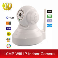micro cctv camera with day and night surveillance, the image crisp and clear