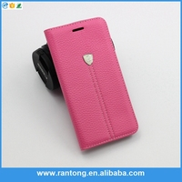 cell phone accessories hot products to sell online protective case for samsung s5 whosale