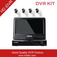 2015 mini hidden digital voice recorder of dvr 16 channel