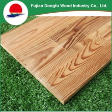 Wholesale custom rubber wooden finger joint board malaysia vietnam