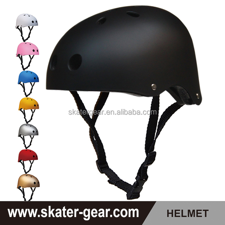 SKATERGEAR technical custom speed skating racing skate helmet