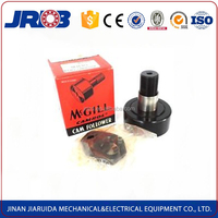 High quality mcgill bearing yr 753 made in China