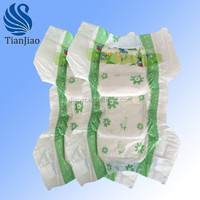 wholesale high quality baby diapers in bales,bulk diapers for sale,baby diapers factory in fujian