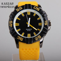 men custom quartz big bang watch