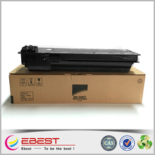MX238CT Toner Cartridge Type and Sharp Compatible Brand High Yield Toner