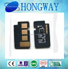 Compatible for Samsung ML1910 1911 1915 1916 2525 2526 2580 Toner Chip Reset