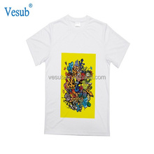 3D Superhero T Shirt For Dubai Wholesale T-Shirt Importers