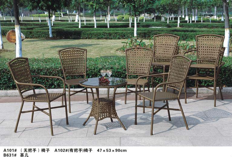rattan glass dining table and chairs rattan glass top tables glass dining table and chairs