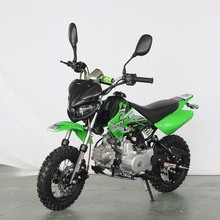 Gas Mini Dirt Bike 50Cc Cheap Sale New For Kids