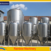 10BBL Beer Brewery Equipment Beer Brewing