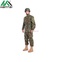 Made in china pilot military uniform