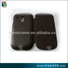 leather case for samsung galaxy s3 mini i8190