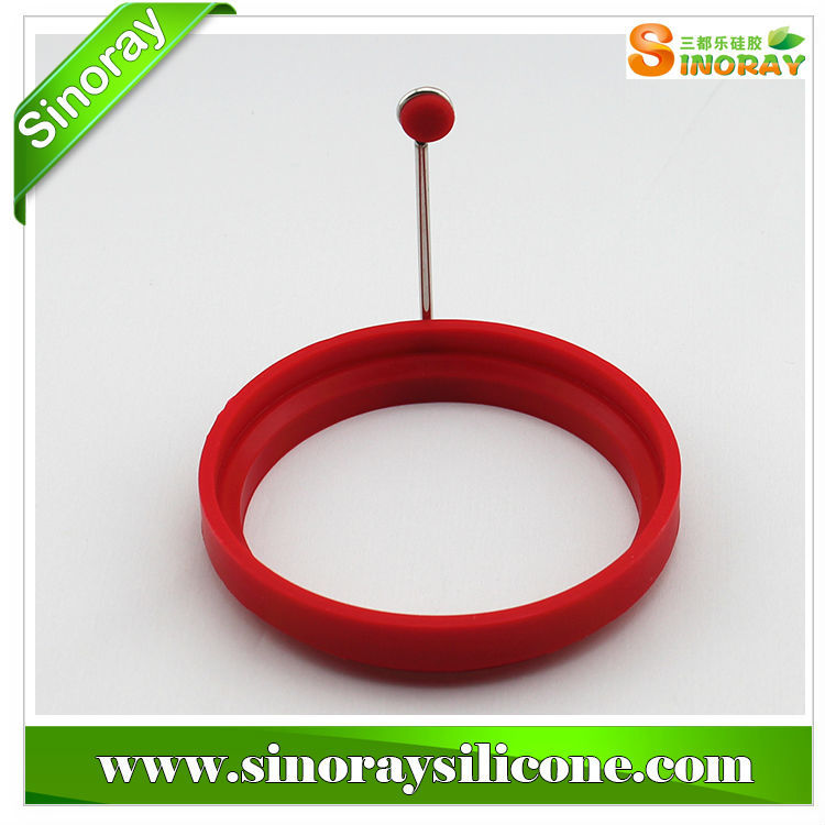Other kitchen accessories type and cooking tools fried eggs by silicone