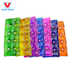 /product-detail/chinese-new-products-supplier-reusable-back-warmer-gel-heat-pack-display-box-package-584454620.html