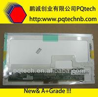 laptop screen HSD100IFW1-A04 HSD100IFW1- A01 HSD100IFW1-A04 1024x600 WSVGA 10 inch screen laptop