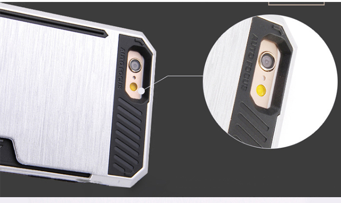 for iphone 6 case