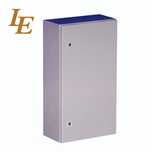 Outdoor IP55 Enclosure Telecommunication Protection Box