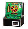 LED Roulette game machine
