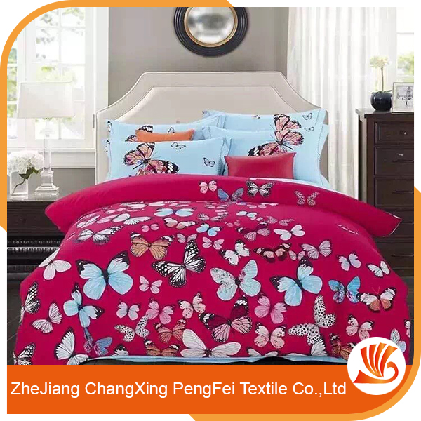 Hand embroidery bed sheet designs for home use