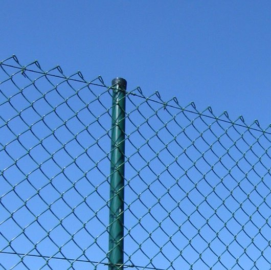 Anping Wire Mesh Fence(10 Years Factory)