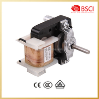 electric industrial ac motor