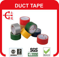 Supply Cloth tape,DUCT TAPE JUMBO ROLL Heavy duty packaging