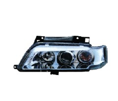 Head lamp for CITROEN XANTIA 1999