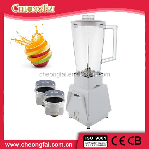 Juicer Maker Machine Of Used Kitchen Equipment