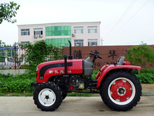 Any color high quality and good price professional cheap price fiat tractor
