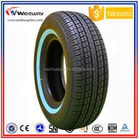 china top brand Passenger car tyres P205/75R14 P205/70R15 P205/75R15 P215/75R15 P225/70R15P235/75R15