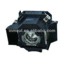 ORIGINAL BARE REPLACEMENT PROJECTOR LAMP ELPLP36 FOR EMP-S4/EMP-S42