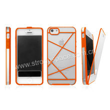Cover case for iphone 5s accept small mix order cover from china manufacturer