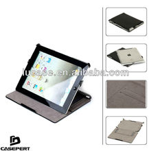Hot Sale Tablet PC Case for iPad2/3/4 Cases Sleeve