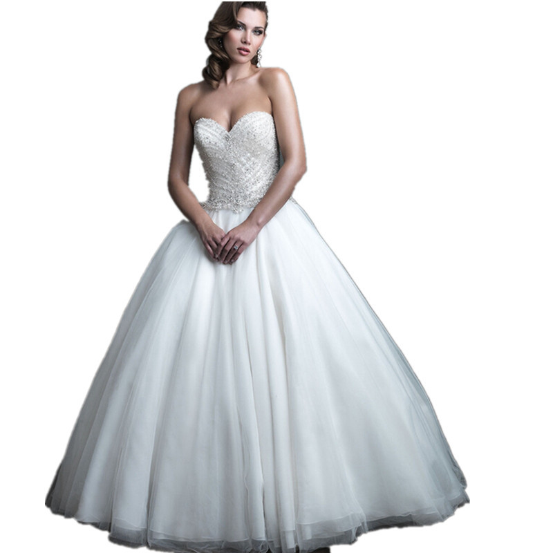 Cheap New Designs Of Long Gown, find New Designs Of Long Gown deals ...