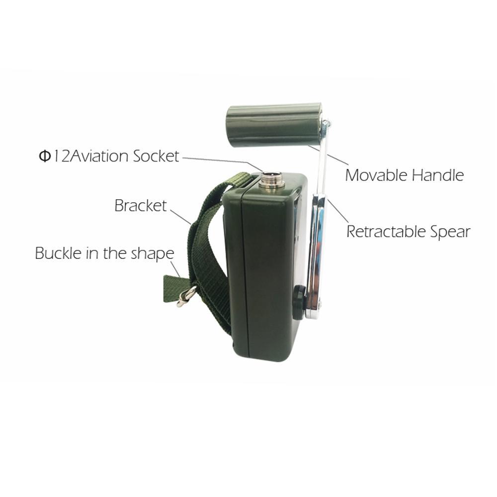 hand crank generator11.jpg