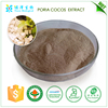 Factory Directly Supply 100% Natural Poria Cocos Extract
