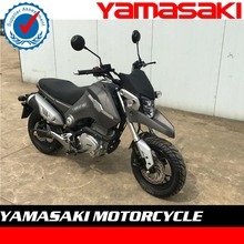 factory supply 150cc powerful mini off road bike