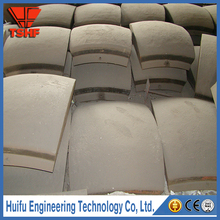 Tangshan cost of cement plant spare parts