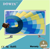 brand names televisions 32 inch lcd tv with vga port