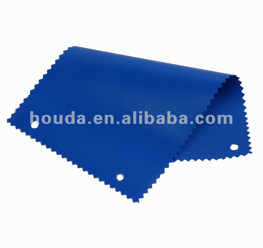 fire retardant 1000D pvc tarpaulin for truck cover