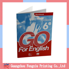 Glossy Low Cost Chinese Manufacturer Low Price Product Magazine Printing Wholesale China Suppliers