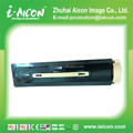 Toner Kit / Copier Toner XM128(006R01184) at factory price from Aicon