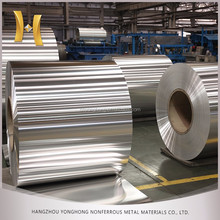 Thickness 0.1mm to 6 mm 0.3mm roll aluminum sheet