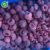 WHOLESALE ISO Approved Delicious iqf raspberry seller