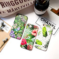 Wholesale Multiple Cell Phone Case Covers for iphone 8 8plus 7 7plus 6