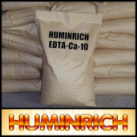 Huminrich Trace Element Organic Fertilizer Calcium Edta