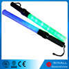 /product-detail/green-led-police-baton-traffic-equipment-flashlight-stick-plastic-wand-60461883584.html