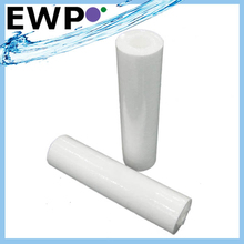 Alkaline water filter cartridge for sale